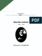 Los Generales de Dios II_Martin Lutero.pdf