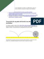 La cicloide456.pdf