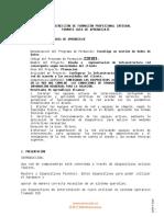 GFPI-F-019_GUIA_DE_APRENDIZAJE (1)2020docx