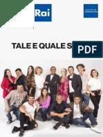 NewsRai - Tale e quale show - pag affiancate_compressed