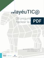 Mayeutica LIBRO HACK EDU.pdf