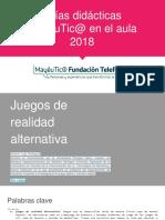 mayeutica_aula_nohemilugo.pdf
