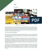 Materi Bola Basket Terlengkap.docx