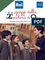 NewsRai - I Ragazzi dello Zecchino dOro - pag affiancate_compressed