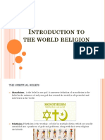 INTRODUCTION-TO-THE-WORLD-RELIGION-1-GROUP