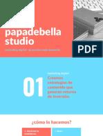 papadebella_OK