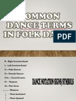 common-dance-term.pptx