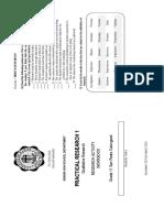 00 Individual-Exercise 1.pdf