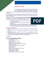 programa excel basico intermedio doc85kb
