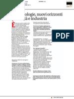 2020.02.09ponteMagnani