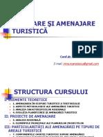 prezentare_curs_14.ppt