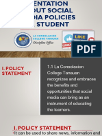 ORIENTATION-about-SOCIAL-MEDIA-POLICIES-for-STUDENT.pptx