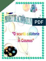 boiciuccristinaproiect