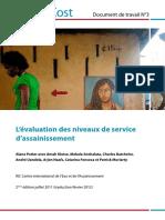 working_paper_3_-_2nd_ed._en_francais_levaluation_des_niveaux_de_service_dassainissement_0