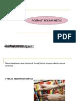 Format 15.ppt