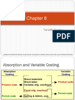 Variable Costing_lecture notes