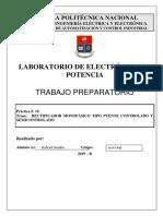 LEP_gr9__PREPA10_SUMBA