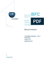 BFC-MUT-COG-Tome1-V3.10.pdf