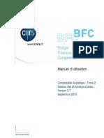 BFC-MUT-COG-Tome2-V3.7.pdf