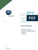 BFC-MUT-CPT-Tome2A-TCG-V4.14.pdf