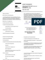 BIOCHEM-Lipid_Metabolism_2