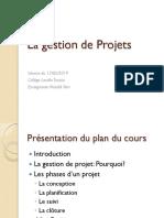 La_gestion_de_Projets_seance_1