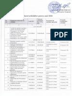 2020-02-04_plan achizitii 2020.pdf
