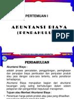 Akuntansi Biaya & Praktek.pdf