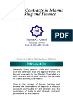 shariah_contracts_in_islamic_banking_and_finance