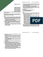 064 Atrium Management Corporation v. CA