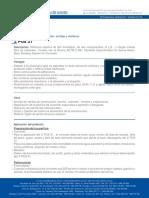 Z Pox 31.pdf