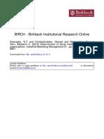 Determinants of Social Media Adoption by B2B Organizations.pdf