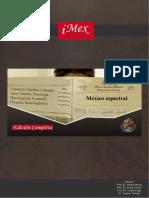 XVI_Mexico-Espectral_iMex.pdf