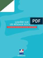 20141126_Guide-reseaux-sociaux-MCC.pdf
