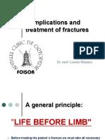 2. COMPLICATIONS .pdf