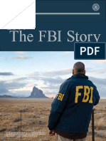 FBIStory2011.pdf