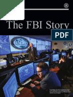FBIStory2012.pdf