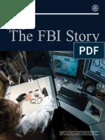 FBI Story 2013