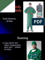 Gowning&Gloving OK
