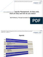 Benefits-of-Capacity-Management