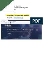 TUTORIAL GENERAR SOLVENCIA EN BANNER FACOM XELA-1.pdf