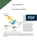 Van+Dwellers+Guide+to+Solar