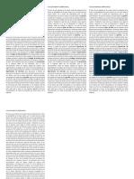 FUNCIONAMENTO EMPRESARIAL.docx
