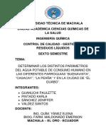 proyecto-muestras-de-agua-Turbidez-Sólidos-Disueltos-Totales-TDS-y-Oxígeno-Disuelto-D.O.-1 (1).docx