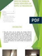 FSC 4 - 1era Evaluación PPT