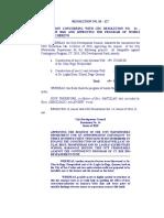 RESOLUTION NO 127-10.doc