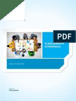 PLANEJAMENTO ESTRATÉGICO - PROF ME PAULO PARDO.pdf