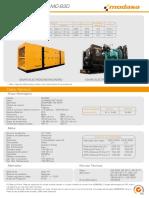 ESPECIFICACIONES MC-930 (1)