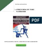 shiatsu-stretching-by-toru-namikoshi