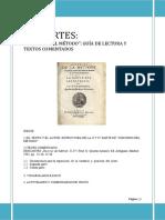 Tema_8_Descartes_textos